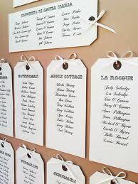 wedding table plan - Google Search