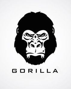 Gorilla - Devapp