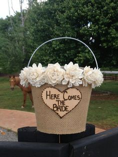 Use our burlap rolls to create burlap tablecloths, burlap wedding invitations, wedding cake with burlap, burlap centerpiece, burlap wedding banner bunting, burlap wedding programs, burlap table runners. #timelesstreasure