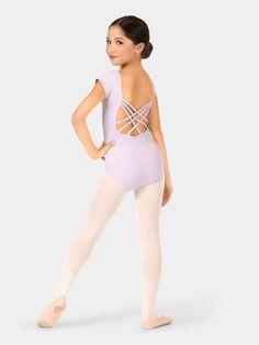 8811309d8888 9 Best Dance leotards for alaina images
