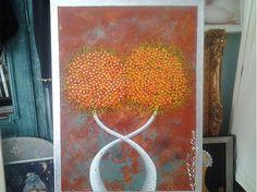 lajra / letne objatie Pictures, Painting, Art, Photos, Art Background, Painting Art, Kunst, Paintings, Performing Arts