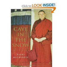 Buddhist nun originally from the UK tells the story of her quest for women emancipation in buddhism.