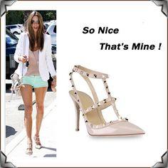 4cd7d75e0e4f 18 meilleures images du tableau ♤ Shoes ♤