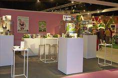 Jijenjelijf Events, Bar, Table, Furniture, Home Decor, Nail Studio, Interior Design, Home Interior Design, Desk