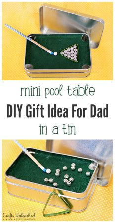 DIY-gift-for-dad-pool-table-Crafts-Unleashed