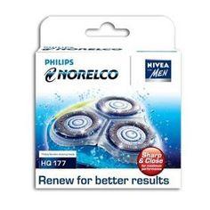 Norelco 5801xl