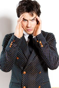 Photo of Ian from Prestige Hong Kong! http://sulia.com/channel/vampire-diaries/f/f7d0a4be-4f49-4b5b-9186-19ce202f0d1d/?