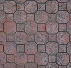 Tile Octagon & Tile.jpg (288×280)