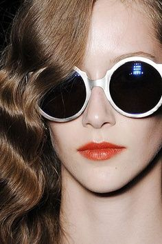 #Ray #Ban #Sunglasses, Cheap Ray Ban. Love The Sunglass For Fashion Style. Get It Now!