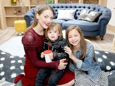 Jaime King believes lessons about tolerance should start young. The actress and mother of two recently launched a gender-neutral children's clothing line