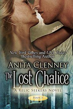 The Lost Chalice (The Relic Seekers Book 3), http://www.amazon.com/dp/B00MYBNYX8/ref=cm_sw_r_pi_awdm_b0hXub15N0VZ8