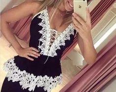blusa peplum bojo ilhós feminino menor preço- promoção verao