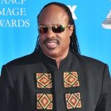 Read or print original Superstition lyrics 2019 updated! Very superstitious, / Writing's on the wall, / Very superstitious, / Ladders bout' Stevie Wonder Superstition, Live Events, Writer, Lyrics, Mens Sunglasses, Singer, Style, Swag, Man Sunglasses