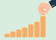 A High-Level B2B Marketing Budget Breakdown