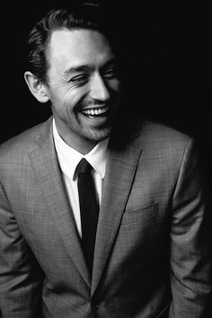 JJ Feild | Third Star, Austenland | {Not fair, sir. Your smile is perfect!}