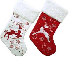 christmas+stockings   Christmas stockings