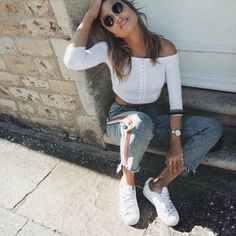 Find More at => http://feedproxy.google.com/~r/amazingoutfits/~3/zoOvzkllWpU/AmazingOutfits.page