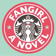 "FaNGIRL fanmix (listen) ""Brave"" Sara Bareilles 