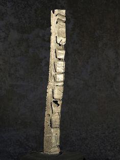 Danette Landry Sculpture Mytomen
