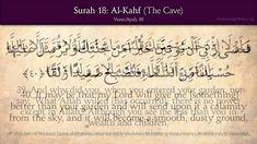 Al Quran 18 Baris Pdf