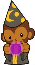 monkey bloons td 5 - Google Search