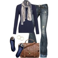 """Untitled #58"" by partywithgatsby on Polyvore"