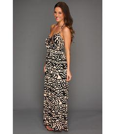 Rachel Pally Rhett Dress Bamboo Serengeti Rachel Pally, Caftan Dress, Gaucho, The Chic, Bamboo, That Look, Glamour, Elegant, How To Wear