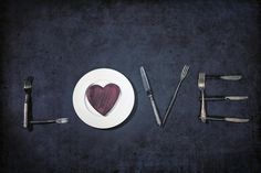 cooking with love by Joana Kruse on 500px