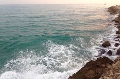 Plan your Sitges day trip from Barcelona