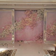 Публикация Производство Декораций Москва в Instagram • Дек 17, 2017 в 1:56 UTC