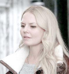Emma   face .