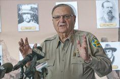 Juez federal no se retirará del proceso que preside contra alguacil Arpaio  http://www.elperiodicodeutah.com/2015/07/noticias/estados-unidos/juez-federal-no-se-retirara-del-proceso-que-preside-contra-alguacil-arpaio/