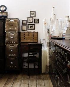 studio by Belami