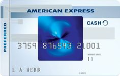 Best Credit Cards For 2013 - Top Credit Card Offers - find one to give you points toward appliances, tile, granite, etc. Compare Credit Cards, Rewards Credit Cards, Best Credit Cards, Credit Score, American Express Blue, American Express Credit Card, Best Credit Card Offers, World Poverty, Mise En Place