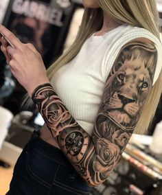 Second session on the XTRCZ arm today! (Top HEALED) Appreciate your trust and yours The post Second session on the XTRCZ arm today! (Top HEALED) Appreciate your trust and yours appeared first on Garden ideas - Tattoos And Body Art