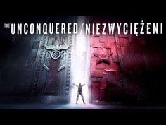 Niezwyciężeni - The Unconquered - Film o heroizmie Polaków PL/ENG