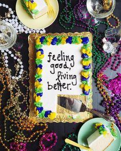 You can now read Drake lyrics on beautiful cakes by Joy The Baker. Drake's Birthday, Birthday Table, Birthday Quotes, Birthday Ideas, Happy Birthday, Cute Cakes, Yummy Cakes, Beautiful Cakes, Amazing Cakes