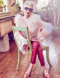 the-mod-the-modist-modest-fashion-linda-rodin-christopher-kane-frame