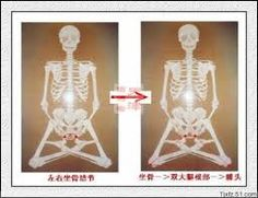 how to use shaolin acupuncutre,please click:http://www.shaolinacupuncture.com/how-to-use Experts explain:http://www.shaolinacupuncture.com/faq contact us:https://www.facebook.com/shaolinkungfustore about shaolin temple:http://www.shaolinacupuncture.com/about/