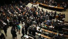 RS Notícias: PEC do Teto volta a ser colocada à prova nesta sem...