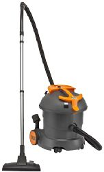TASKI vento 8S Cleaning Equipment, Janitorial, Cleaning Products, Outdoor Power Equipment, Compact, Tub, Bathtub, Bath Tub, Bathroom