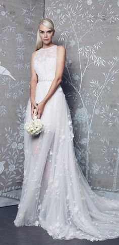 cf3a5dd1d55 Courtesy of Legends Romona Keveza Wedding Dresses Romona Keveza Wedding  Dresses
