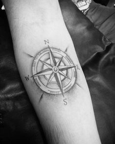 Pin by Jenna Moffitt on wanderlust tattoo Forarm tattoos =>> Wolf Tattoos, Forarm Tattoos, Leg Tattoos, Best Tattoos For Women, Trendy Tattoos, Small Tattoos, Tattoos For Guys, Hand Tattoo, Tattoo On