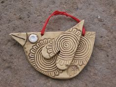 ptáček POLYMER - Hledat Googlem Straw Bag, Burlap, Polymer Clay, Reusable Tote Bags, Crafty, Pottery, Hessian Fabric, Jute, Canvas