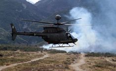Hellenic Army, Army & Navy, Air Force, Fighter Jets, Aviation, Aircraft, Vehicles, Helicopters, Squad