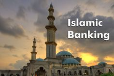 Taking Loans from Islamic Banks: Allowed? | About Islam