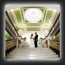 Wedding at Islington Town Hall London Photography, Wedding Photography, Registry Office Wedding, London Wedding, Town Hall, Wedding Bride, Wedding Ceremony, Wedding Inspiration, Wedding Ideas