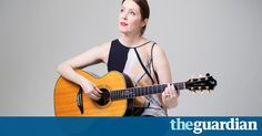 Suzanne Vega: 'It's taken me a while to say, You are what you are, it's fine'