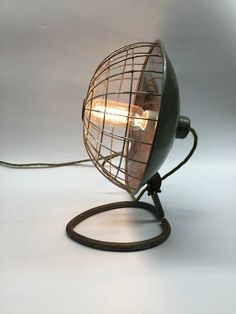 Your place to buy and sell all things handmade,  #Buy #Handmade #industrialofficedesklamp #place #Sell