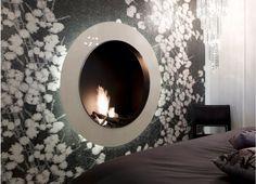 149 beste afbeeldingen van haarden fireplaces gespot door